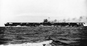 300px-Japanese_aircraft_carrier_Hiryu.jpg