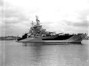 300px-USS_West_Virginia_BB-48.jpg
